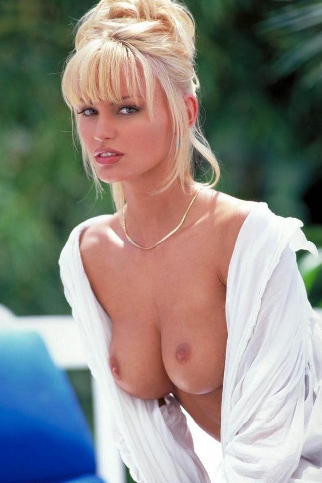 Картинки смотреть онлайн анита блонд хочу